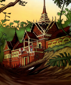 Myanmar from Immortal Iron Fist Vol 1 15 001.png