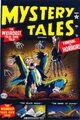 Mystery Tales Vol 1 4
