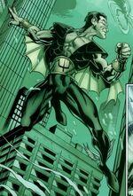 Namor McKenzie (Earth-53191)