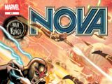 Nova Vol 4 27
