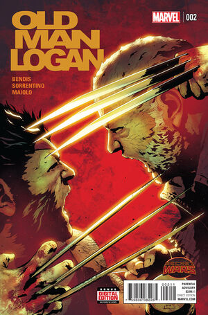 Old Man Logan Vol 1 2.jpg