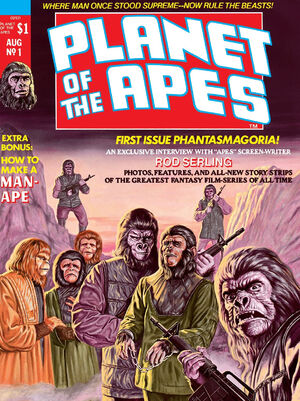 Planet of the Apes Vol 1 1.jpg
