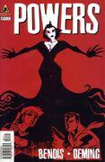 Powers Vol 1 21