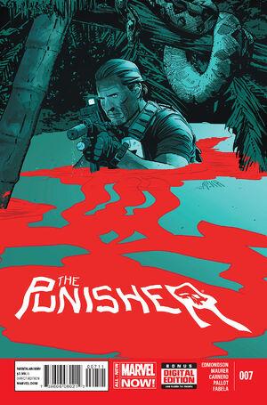 Punisher Vol 10 7.jpg