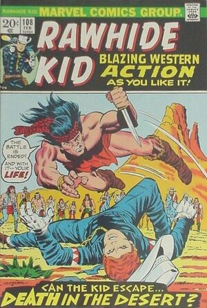 Rawhide Kid Vol 1 108.jpg