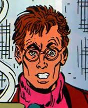 Richie Regent (Earth-616) from Nightstalkers Vol 1 9 0001.jpg