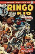Ringo Kid Vol 2 26