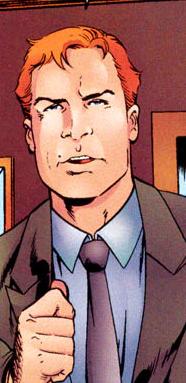 Robert Ingersol (Earth-616) from Savage Hulk Vol 1 1 001.png