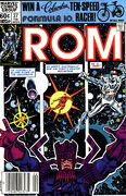 Rom Vol 1 27