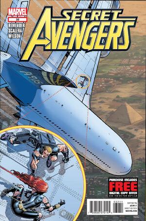 Secret Avengers Vol 1 32.jpg