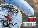 Secret Avengers Vol 1 32