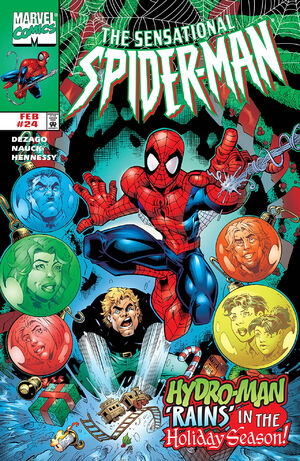 Sensational Spider-Man Vol 1 24.jpg