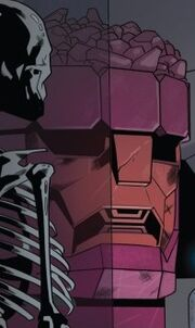 Sentinels from Spider-Man 2099 Vol 2 10 001.jpg