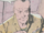 Sergeant Rowland (Earth-85101)