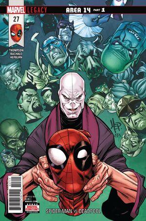 Spider-Man Deadpool Vol 1 27.jpg