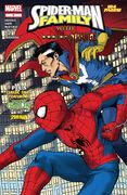 Spider-Man Family Vol 2 5