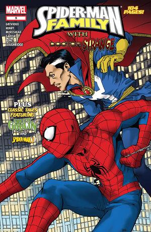 Spider-Man Family Vol 2 5.jpg