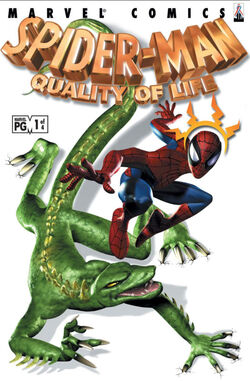 Spider-Man Quality of Life Vol 1 1.jpg