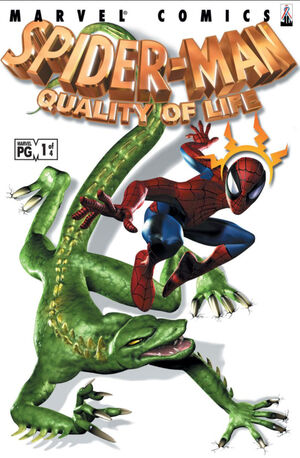 Spider-Man Quality of Life Vol 1 1.jpg