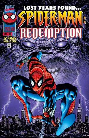 Spider-Man Redemption Vol 1 1.jpg