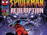 Spider-Man: Redemption Vol 1