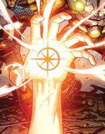 Star Brand (Object) from Avengers Vol 5 8 cover.jpg