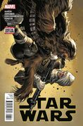 Star Wars Vol 2 11