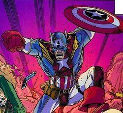 Stephen Rogers (Earth-717) from What If Captain America Vol 1 1 0002.jpg