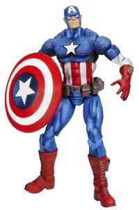 Steven Rogers (Earth-1610) from Marvel Universe (Toys) Series I Wave II 0001.jpg