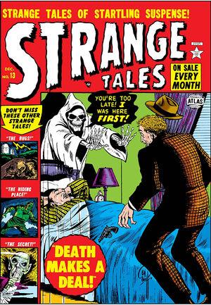 Strange Tales Vol 1 13.jpg