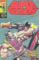 Super Soldiers Vol 1 3
