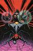 Superior Spider-Man Vol 2 6 Textless.jpg