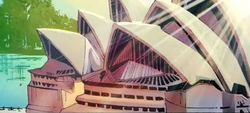 Sydney Opera House from Iron Man Vol 4 15 001.png
