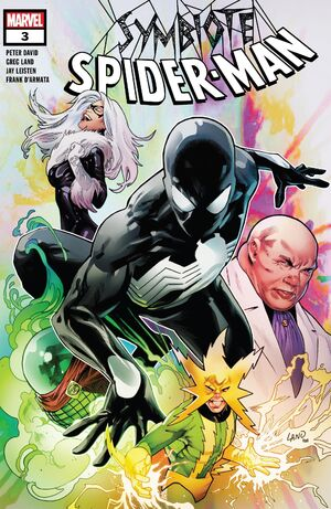 Symbiote Spider-Man Vol 1 3.jpg