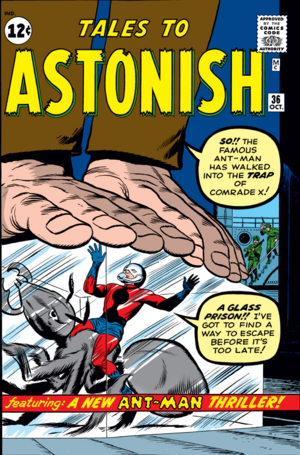 Tales to Astonish Vol 1 36.png