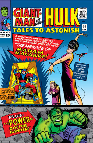 Tales to Astonish Vol 1 66.jpg