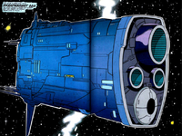 Thanos'_Dreadnought_666_from_Infinity_Crusade_Vol_1_4.png