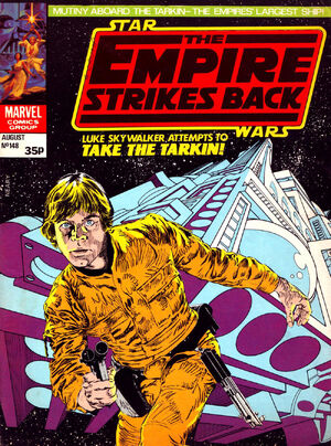 The Empire Strikes Back Monthly (UK) Vol 1 148.jpg