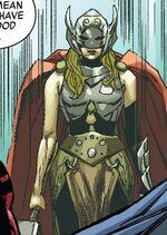 Thor II (A.I