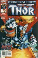 Thor Vol 2 30