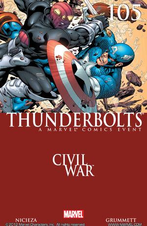 Thunderbolts Vol 1 105.jpg