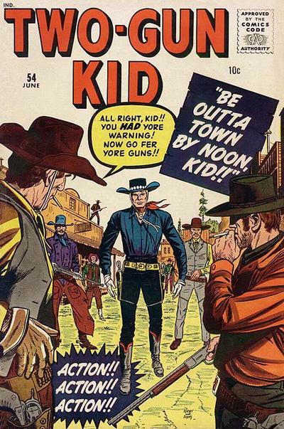 Two-Gun Kid Vol 1 54.jpg