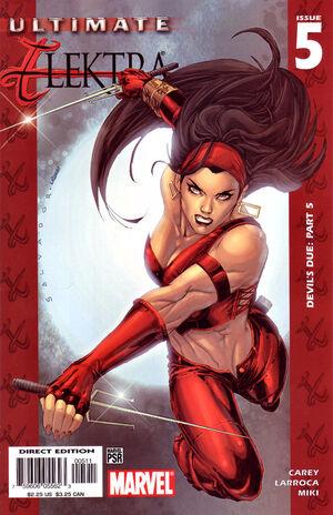 Ultimate Elektra Vol 1 5.jpg