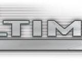 Ultimates Vol 3