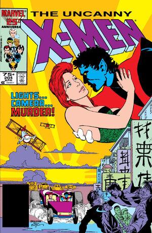 Uncanny X-Men Vol 1 204.jpg