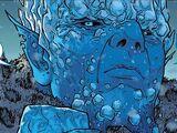 Utgard-Loki (Earth-616)