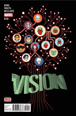 Vision Vol 2 10.jpg