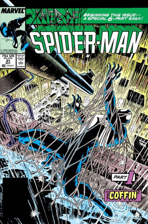 Web of Spider-Man Vol 1 31.jpg