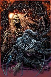 Web of Venom Wraith Vol 1 1 Textless.jpg