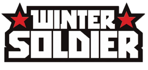 Winter Soldier Vol 2 Logo.png